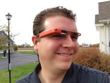 Google Glass 2 Unboxing Video - 4